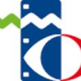 Grundlagenseminar für IT Beauftragte GS und FS- HTK - Modul I