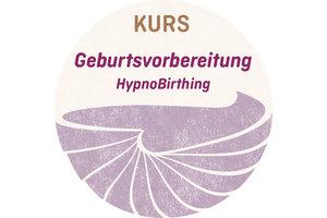 Geburtsvorbereitung mit HypnoBirthing - Mittwoch