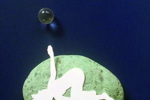 Luna Yoga®  Zyklus WASSER & RAUM