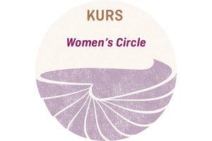Womens Circle Basel