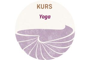 Kinder-Yoga 5 - 9 Jahre