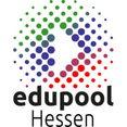 Edupool Hessen