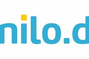 Onilo.de - Freude am Lesen mit animierter Kinderliteratur - eine Einführung