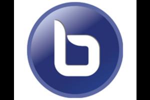 BigBlueButton-Schulung