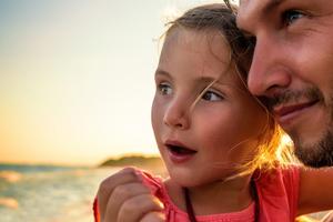 Seminare für Väter in Trennung